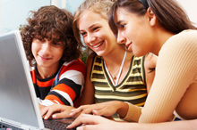 Homeschool Technology Courses